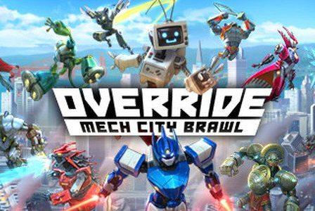 Override_Cover