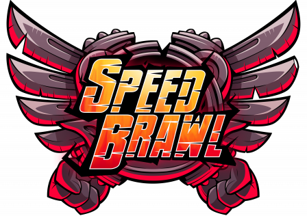Speed Brawl_Logo
