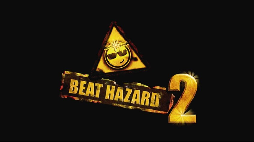 Beat Hazard 2 is Now in Beta – All Your Base Online