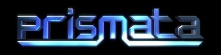 pirsmata logo