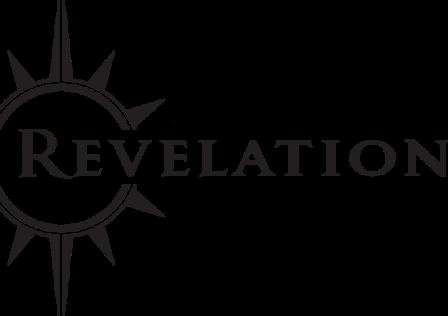 revelation linine logo