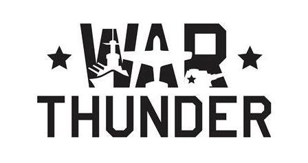 warthunder logo