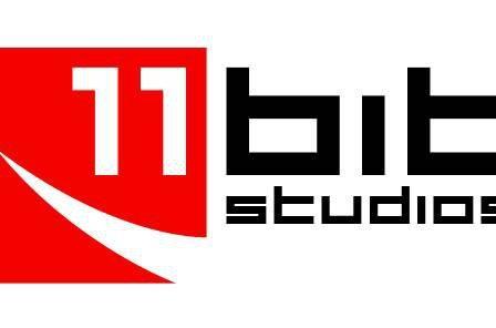 11-bit-Studios-Logo