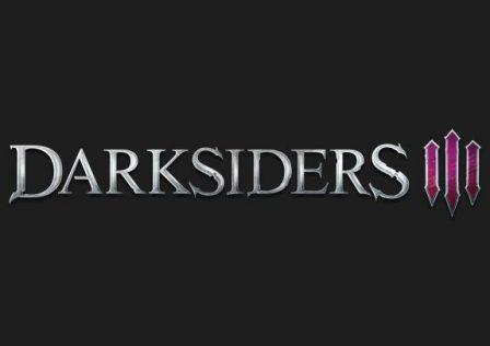 DarkSidersIII_Logo_RGB-web-720×405
