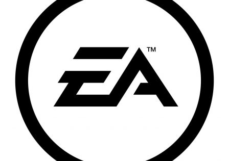 Logo_ea_logo_signature