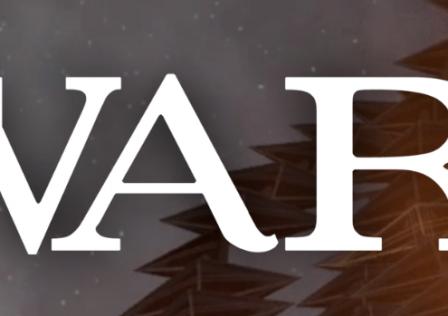 ai war 2 logo