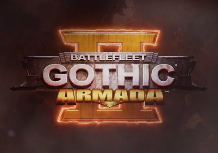 gothic armada 2