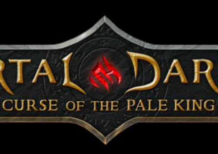 immortal darkness logo