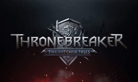 thronebreak logo