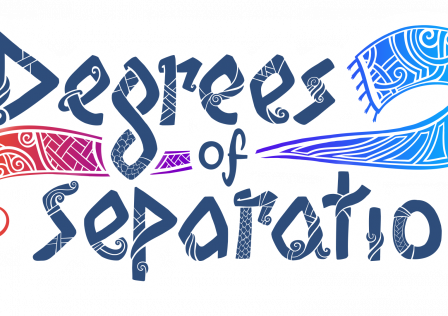 Degrees-of-Separation-Logo