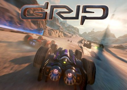 GRIP-Combat-Racing-Carkour-Feature