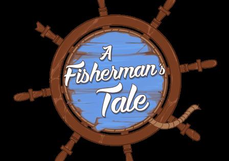 Logo_A-Fishermans-Tale