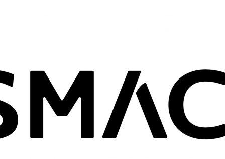 Logo_SMACH_Z