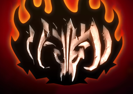 book of demons logo
