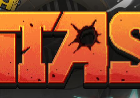 guntastic logo