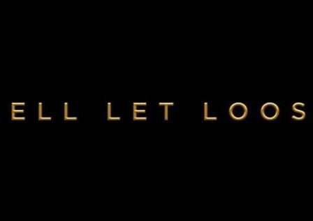hell let loose logo
