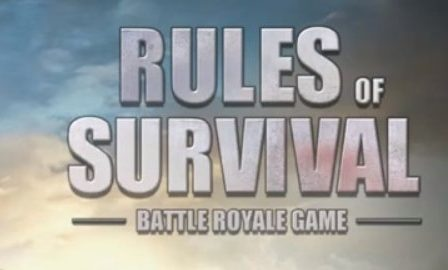rules-of-survival-hack-for-android-free-cheat-codes