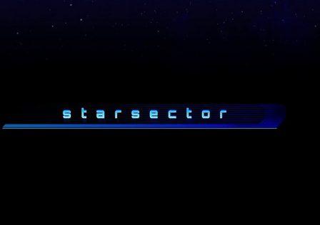 starsector logo