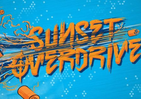 sunset-overdrive-logo-2