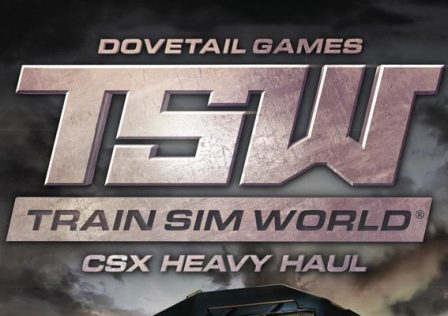 train sim world logo