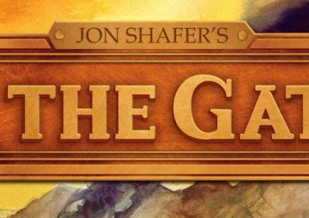 at the gates logo2