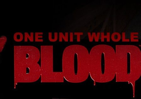 ban-atari-games-blood-one2