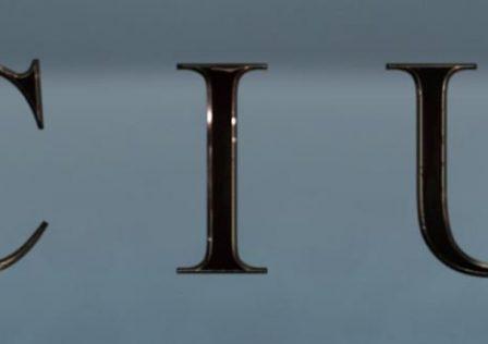 lucius 3 logo