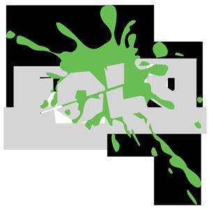 zolo logo 2