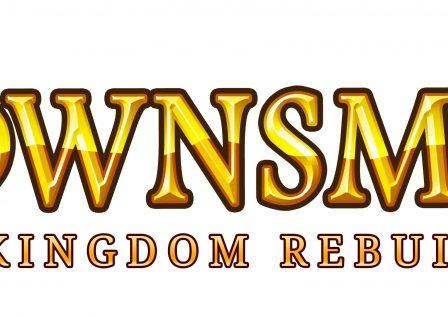 Townsmen_logo_2019
