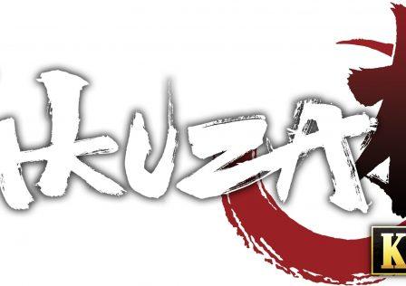 YK_logo_rgb_onwhite_1548074181