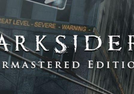 darksiders warmaster logo
