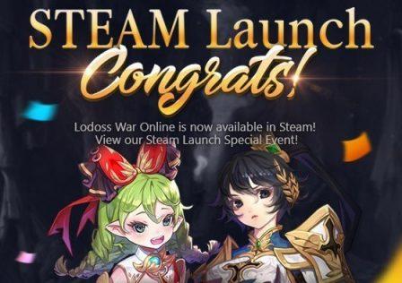 lodoss war logo