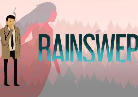 rainsweptlogo
