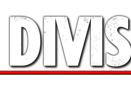 steel division 2 logo