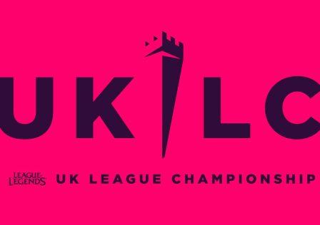 uklc logo
