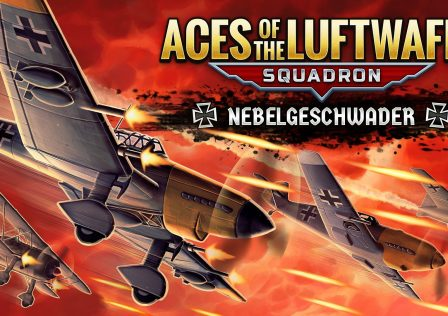 AcesOfThe LuftwaffeSquadron_DLC_1920x1080