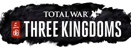 total war logo