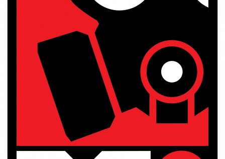 AYBO patch logo