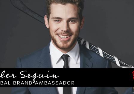 Global Brand Ambassador TWITTER (1)