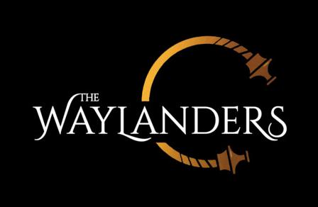 TheWaylanders