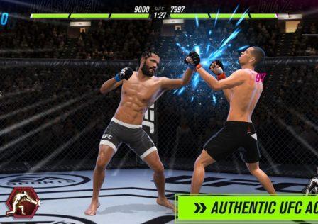 UFC_1