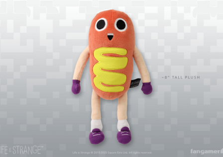 product_LiS_hawt-dawg-man_plush_main_1024x1024
